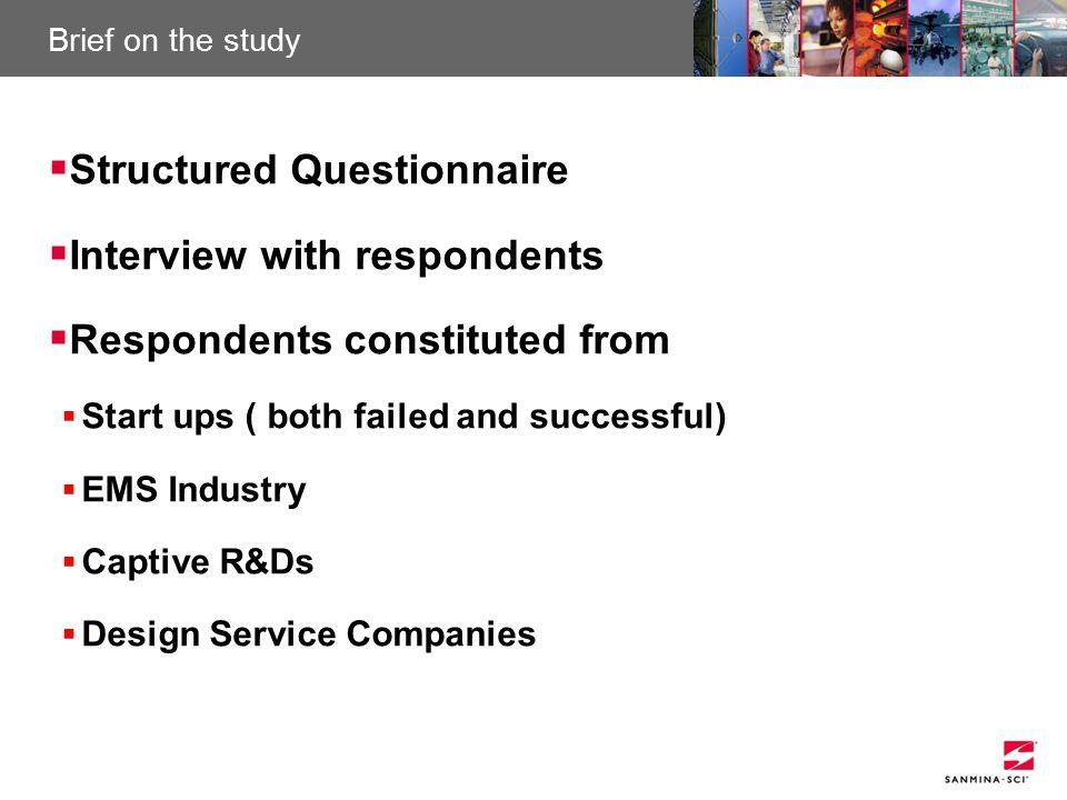 Sanmina-SCI Confidential Product Development Process Large & Medium Size Players