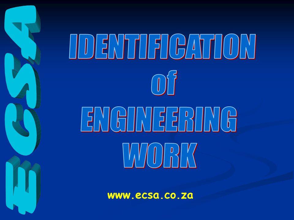www.ecsa.co.za