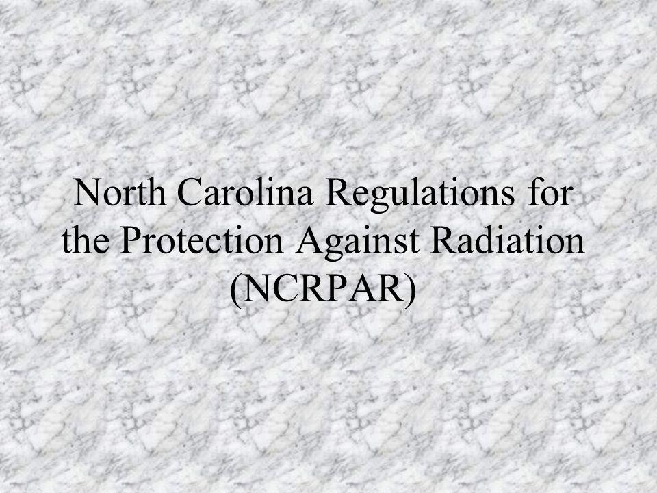 Radiation Symbols Caution Radioactive Materials Caution Radiation Area Caution Radiation Area when X-ray Energized