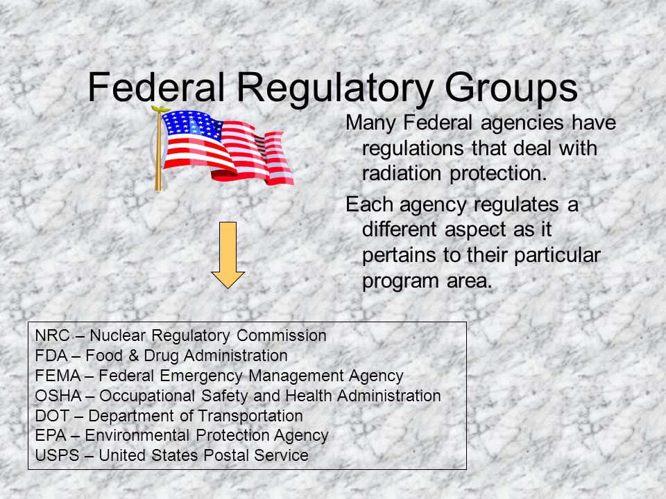 Radiation Protection Program (.1603) The Licensee or registrant must develop, document a radiation protection program commensurate with the scope and extent of licensed activities.