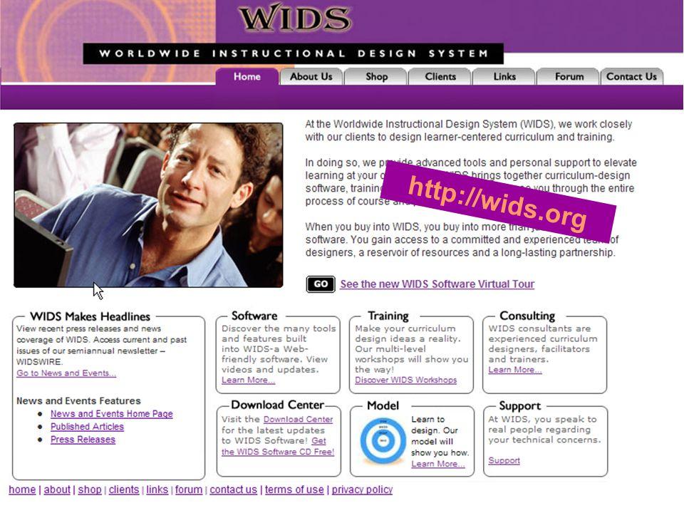 http://wids.org