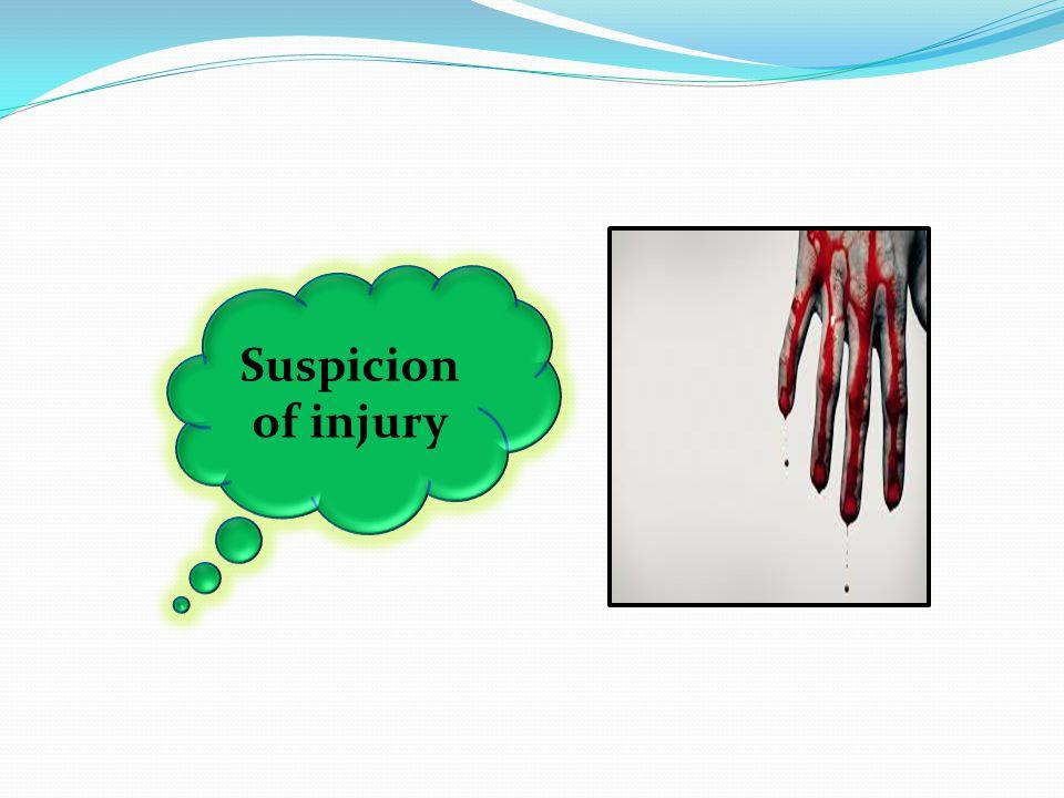 CAUSES penetrating wounds Blunt trauma Invasive procedures  gunshot  Stab wound  Shotgun  Iv drug abuse  Joint displacement  Bone fracture  contusion  Arteriography  Cardiac catheterization  Balloon angioplasty