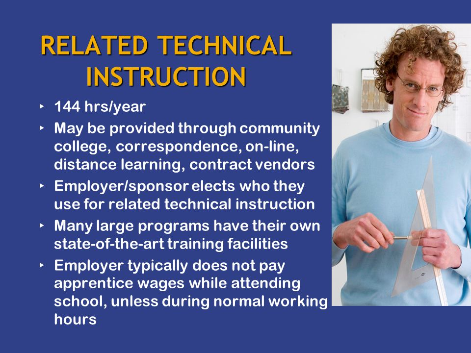 TYPICAL FIRST-RECALL RA OCCUPATIONS Bricklayer Carpenter Plumber Pipefitter Iron Worker Lineman Cook Auto Mechanic Diesel Mechanic Power Plant Operator Electrician