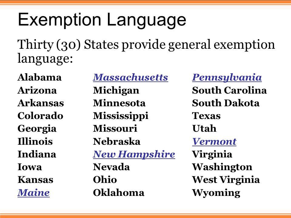 Minnesota On February 16, 2009, Senate Bill 685 (SF 685) was introduced into the Minnesota Legislature.