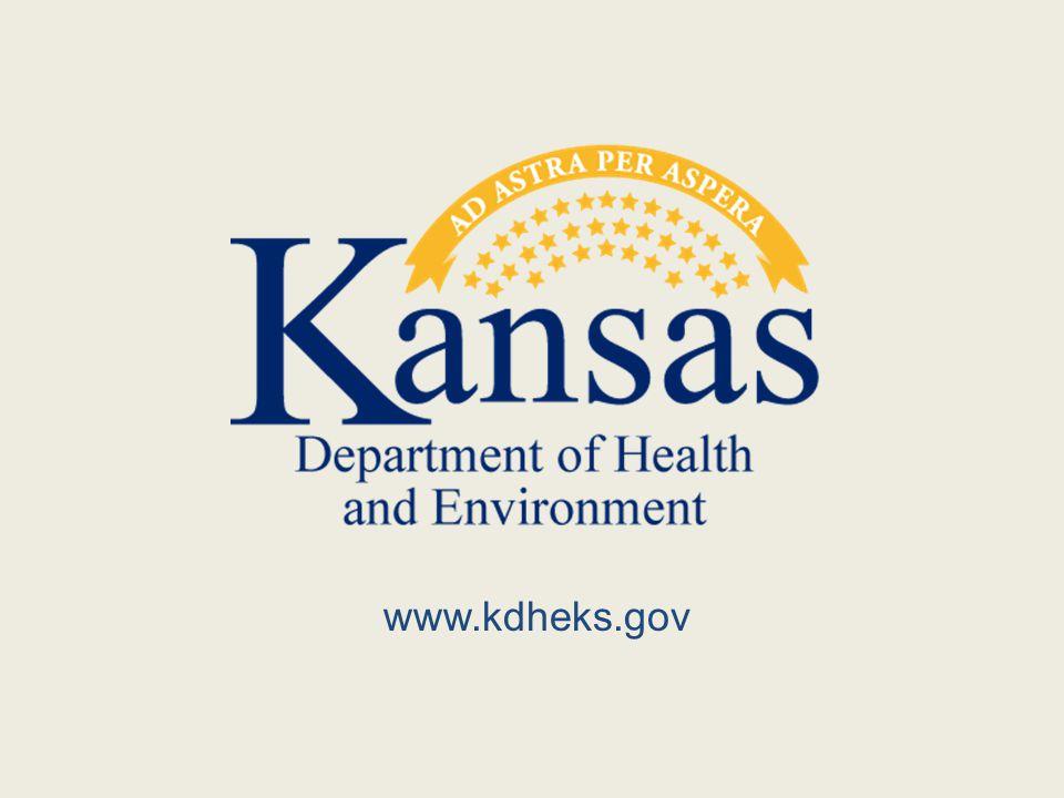 www.kdheks.gov