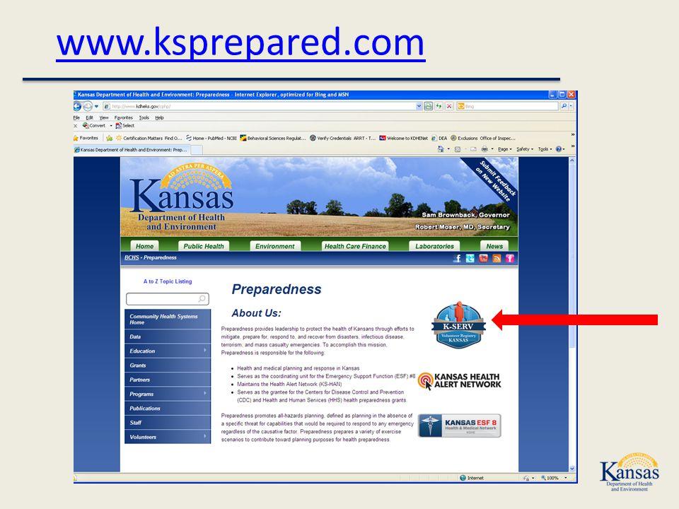 www.ksprepared.com