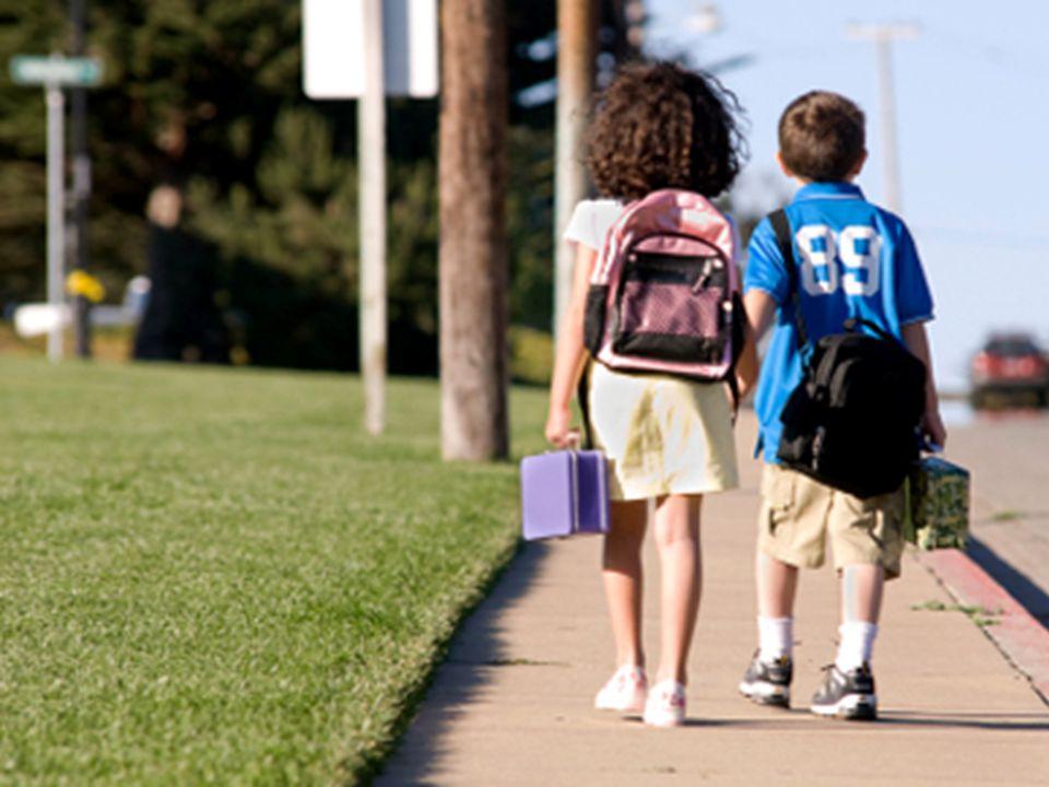 http://www.futurity.org/health-medicine/why-kids-should-skip- the-school-bus/ 28