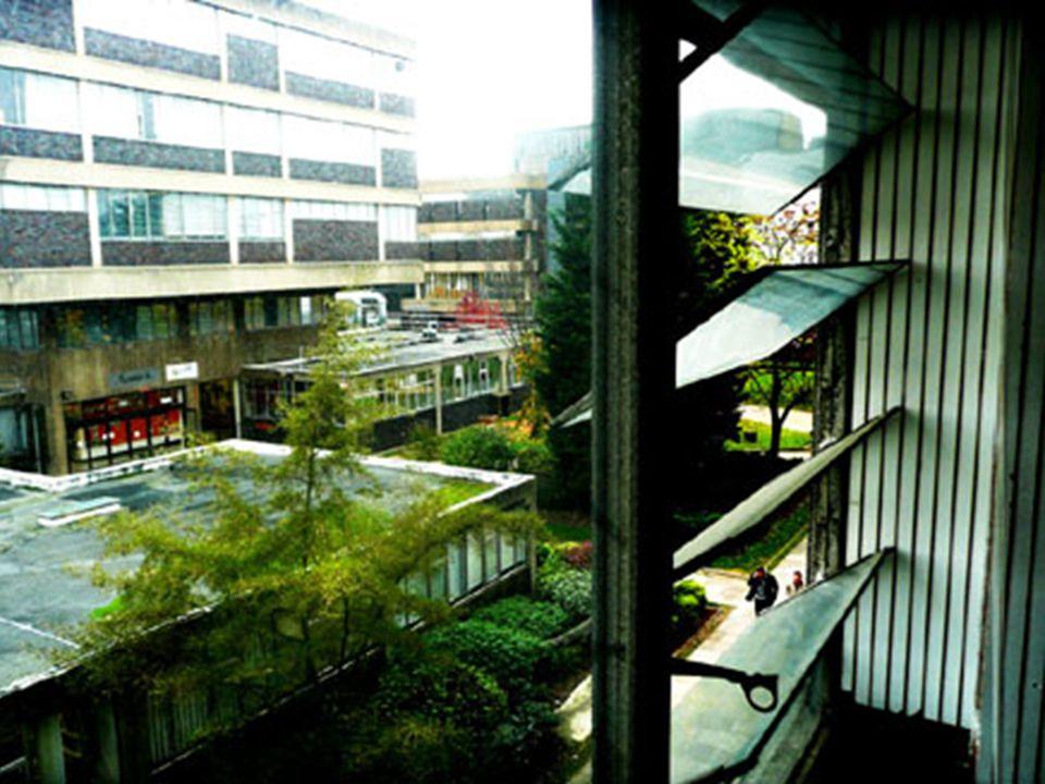 http://architectures.danlockton.co.uk/design-for-sustainable- behaviour/ 42