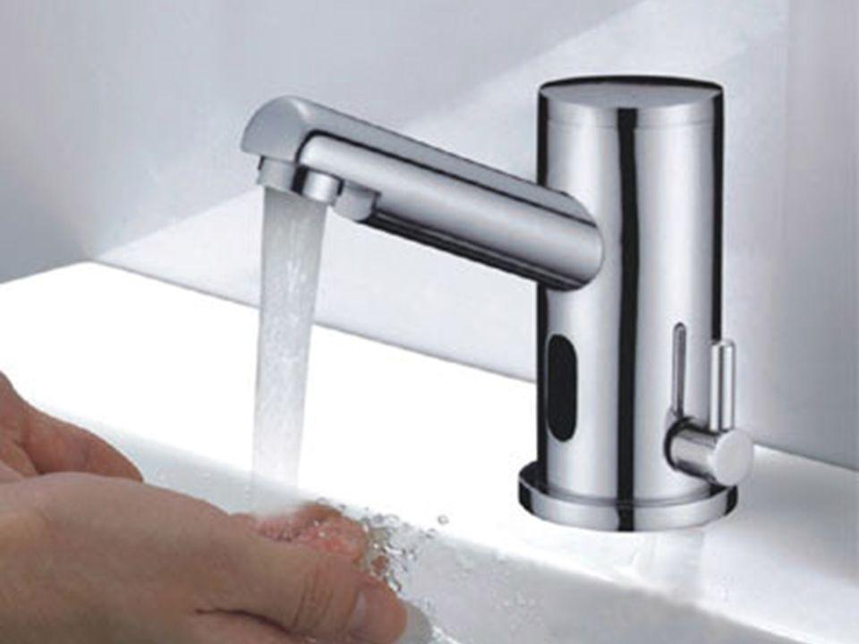 http://www.sanliv.com/faucets/automatic-faucet 48