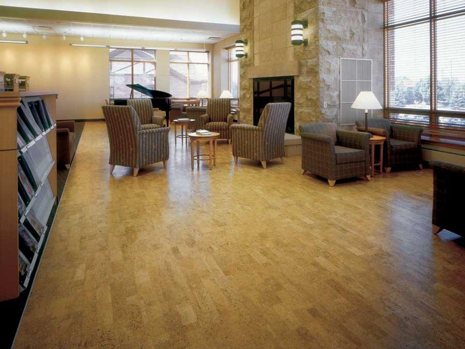 http://www.duro-design.com/index.cfm/cork-flooring- installation-photos/263/Kress-Family-Library-Green- Bay-WI/ 57