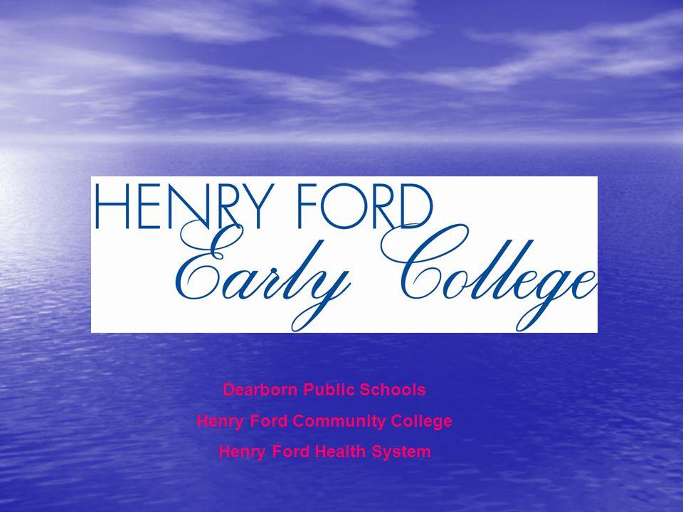 The fiscal agency is Wayne RESA (DPS) (HFCC) (HFHS) PARTNERSHIP (HFEC)