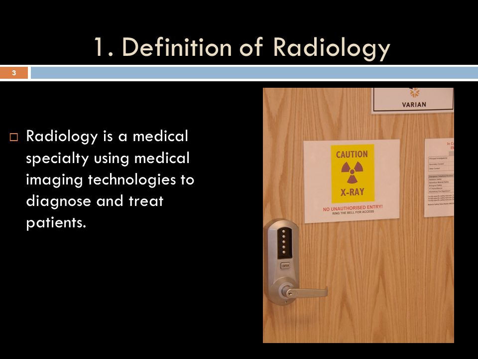  Terms: Signal intensity T1 T2 Enhancement  No radiation  Strong magnetic field No pacemakers No electronic implants  Small, loud tube  Patients must hold still  Relatively expensive Magnetic Resonance Imaging (MRI) 13