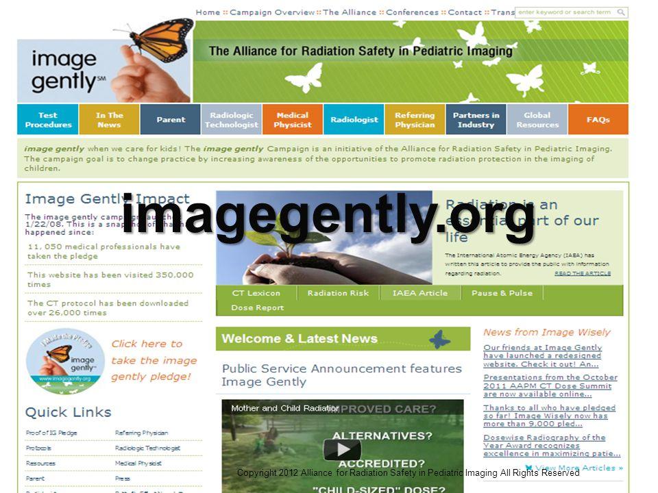 imagegently.org