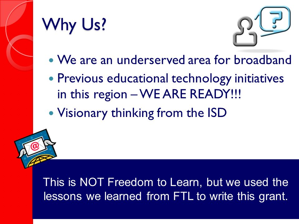 Igniting 21st century learning ® ® © One-to-One Institute The Power of the Internet in Education A few rhetorical questions: Do you know everything.