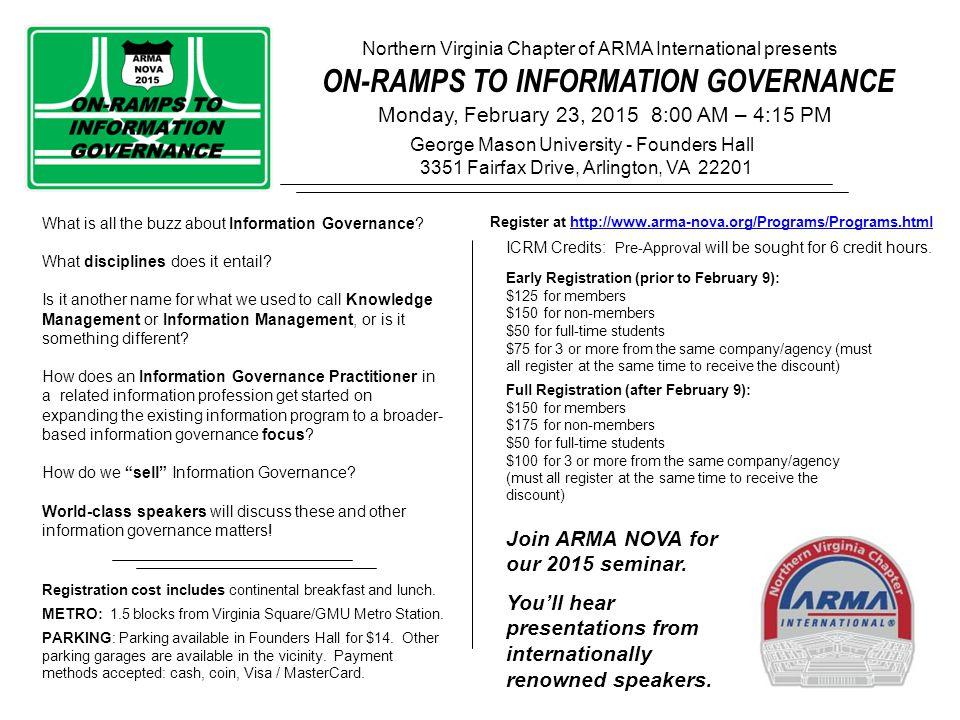 Agenda: 8:00-8:15Welcome/Introductions: Elizabeth W.