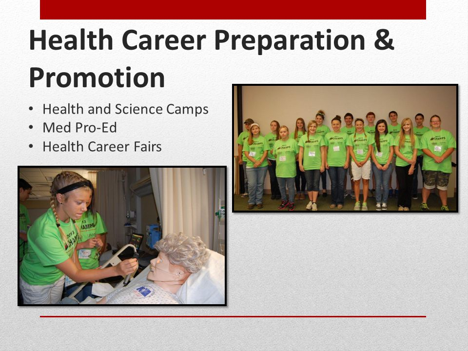 Prevention Resource Center 2012-2013 Results: 4,000 youth and 6,500 adults educated in substance abuse & prevention