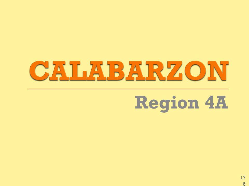 Region 4A 176