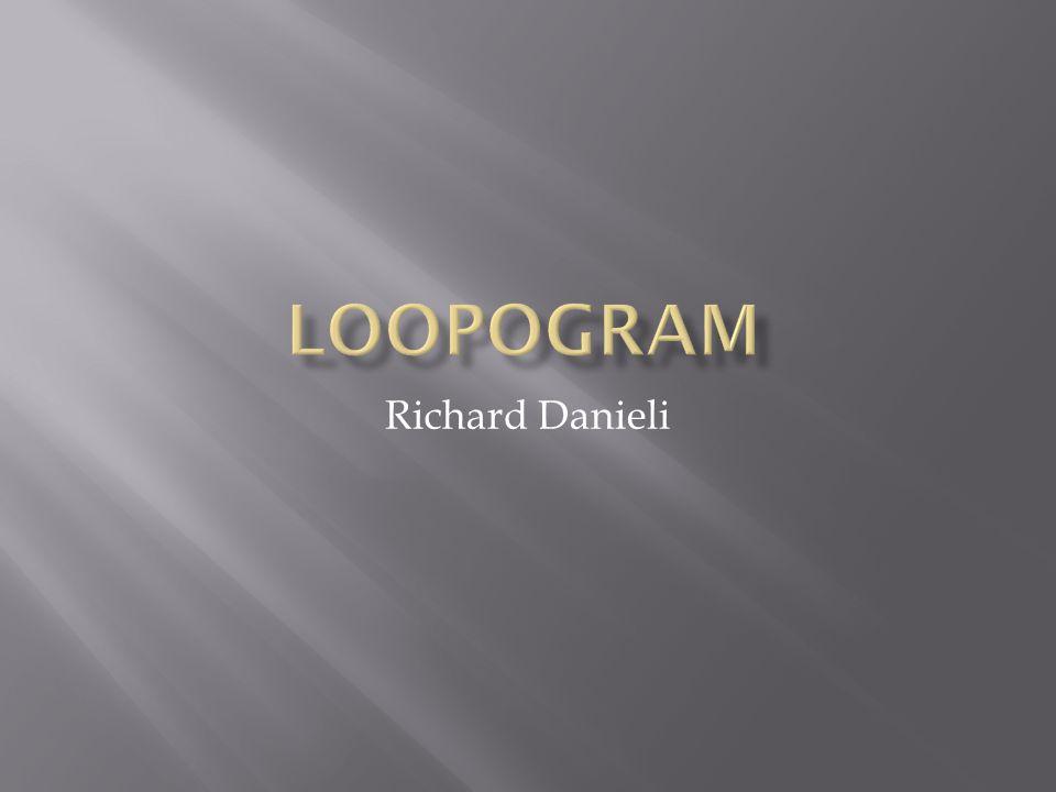 Richard Danieli