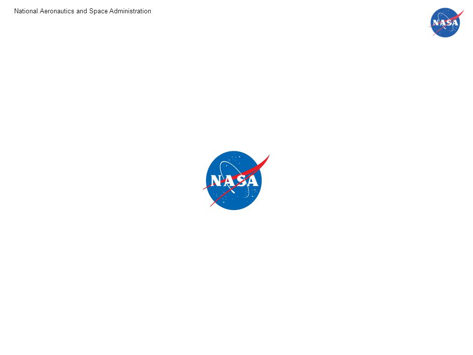 National Aeronautics and Space Administration www.nasa.gov 29 Your Title Here 29 SignOffPage