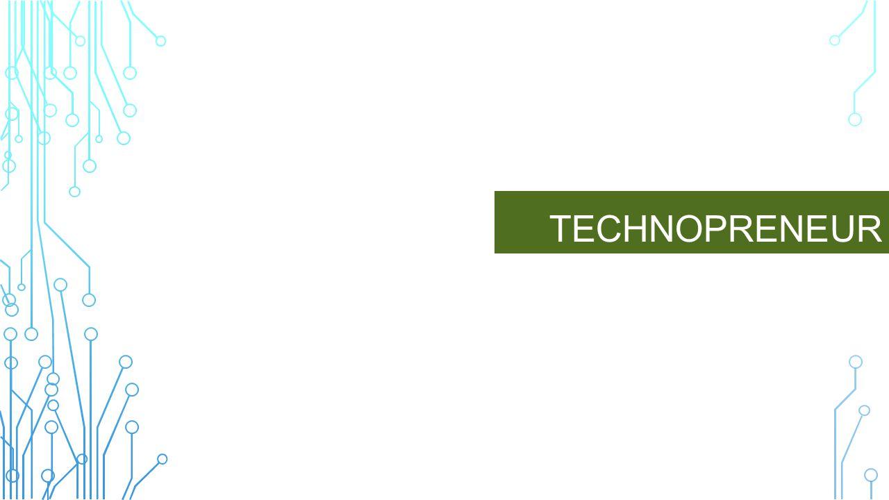TECHNOLOGY TRANSFER MODEL 27 IDEA/PROBLEM OPEN MARKET TTO; TE TTO