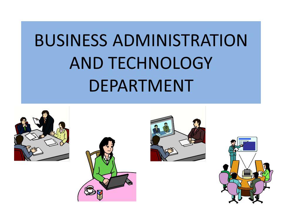 Visit Our Website WWW.N ORTH P ENN E NGINEERING.ORG WWW.