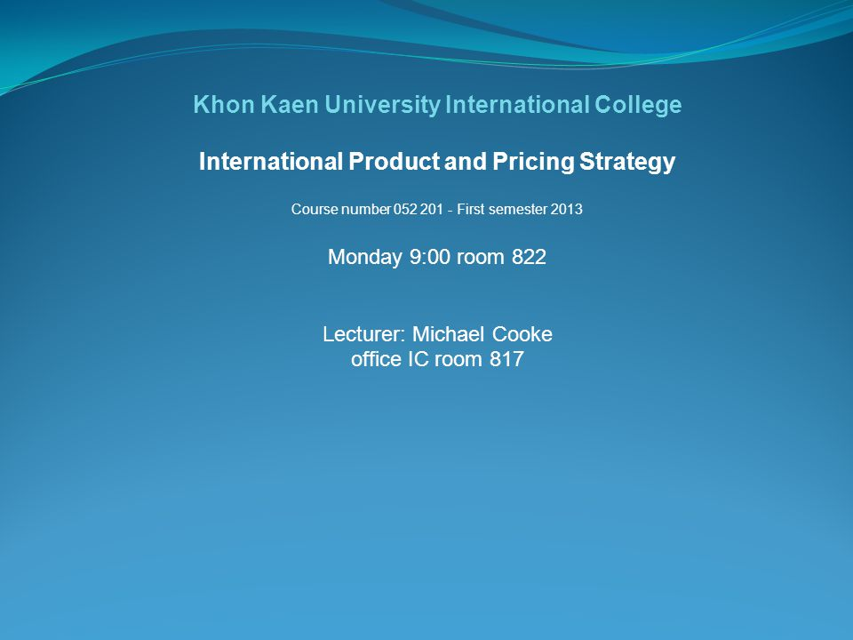 Exhibit 10-3: Mean Time to Take Off Across Product Categories within a Country Chapter 11Copyright (c) 2007 John Wiley & Sons, Inc.