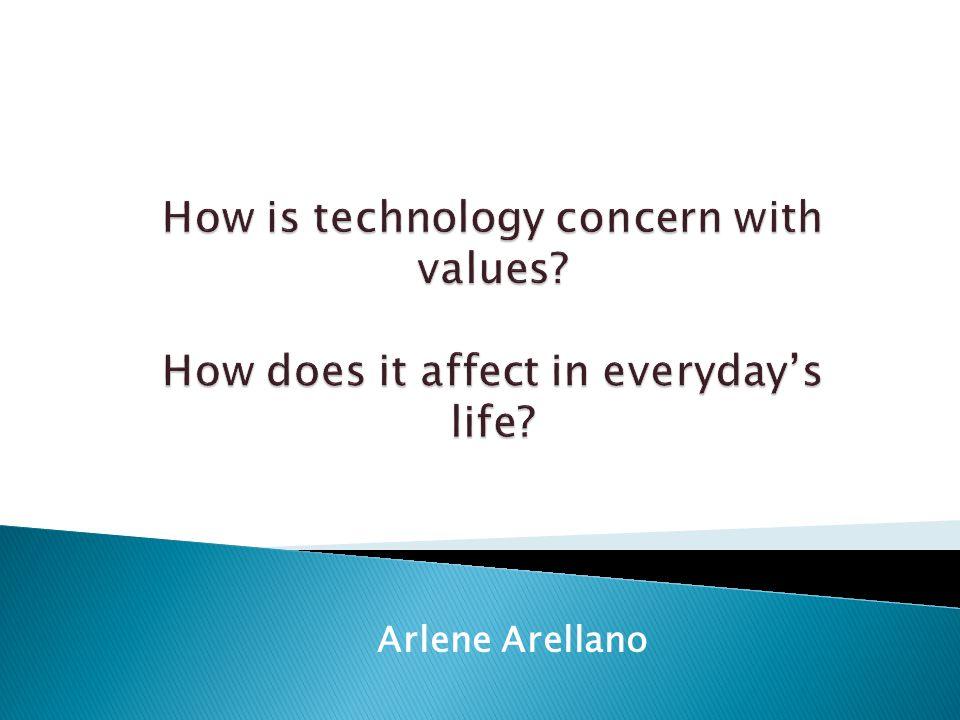 Arlene Arellano