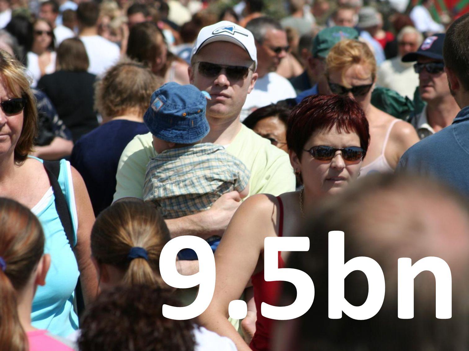 9.5bn