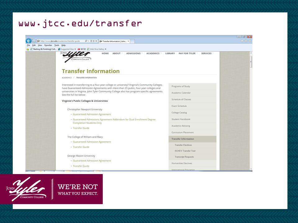 www.jtcc.edu/transfer