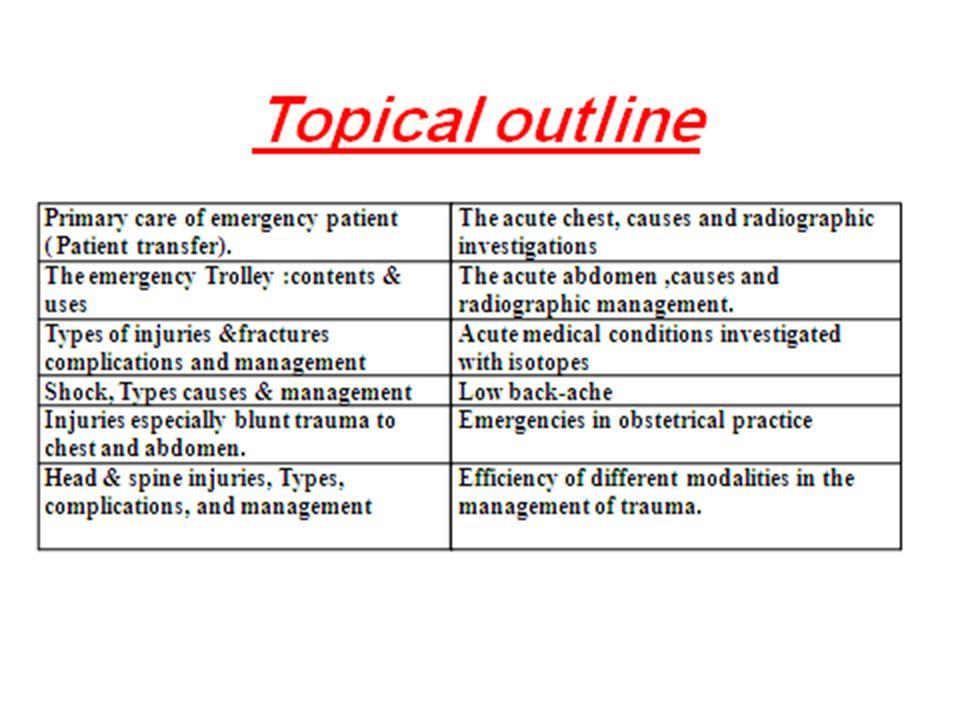 Principle for safe patient transfer 4.