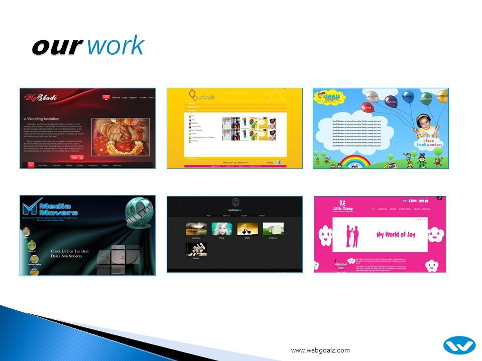www.webgoalz.com