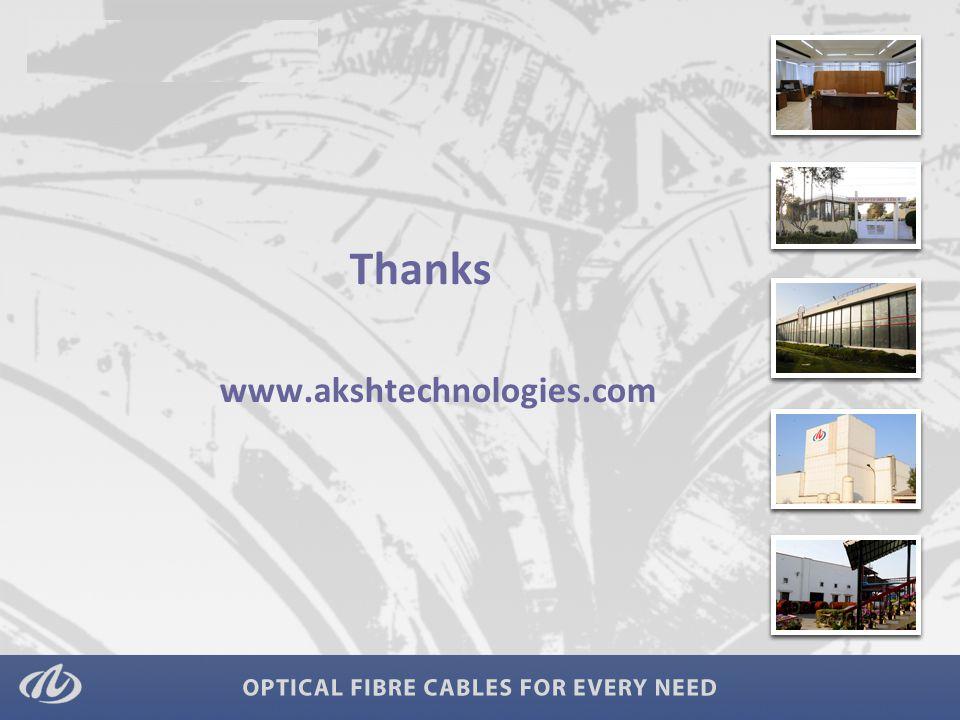 Thanks www.akshtechnologies.com