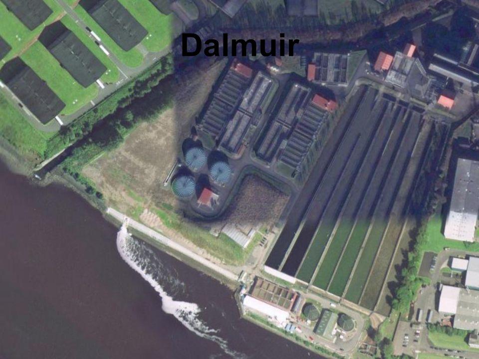 Dalmuir