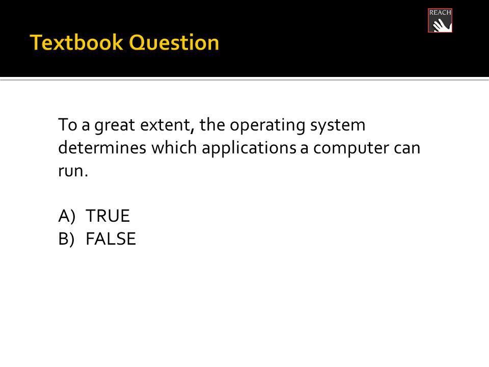 Microsoft ® Excel ® Statistical Functions =AVERAGEIF(B2:B5, <23000 ) =14000