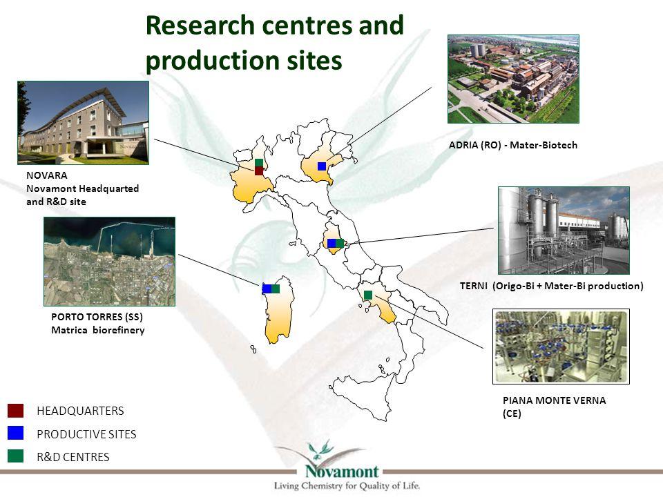 The project «400 ore» GPP Since 2011 Novamont participate at 400 ore GPP (400 hours GPP) project (http://www.400oregpp.it/).