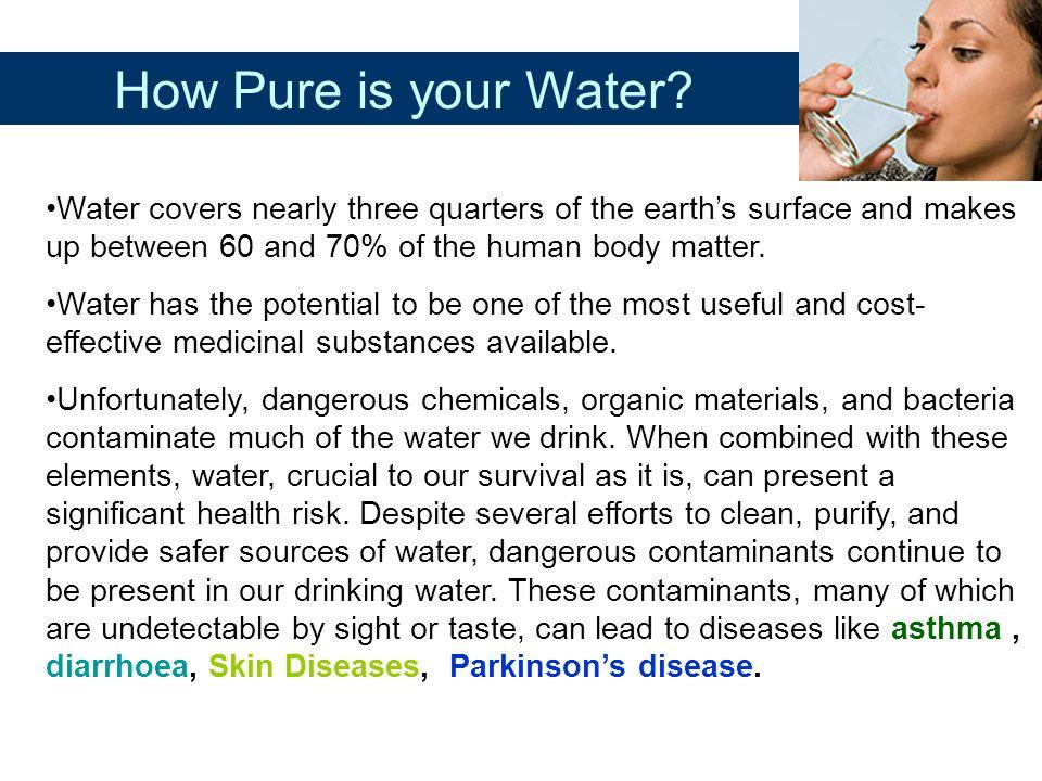 Major Drains Polluting Yamuna Dr.