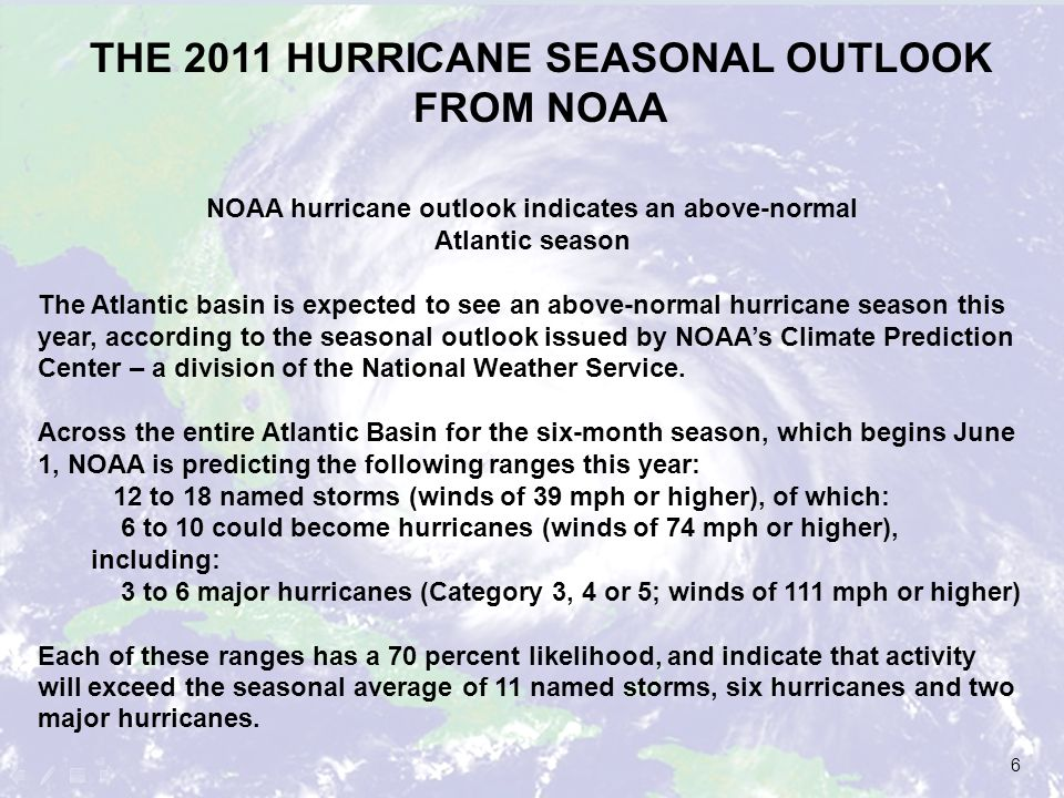 Module 2- Update -Response Plan Maintenance and Recovery Transition (+24 hours to Post-landfall -72 hours) Current Situation: The eye of Category 4 Hurricane Suiter moved ashore at Miami Beach 12 hours ago with maximum sustained winds of 140 mph.