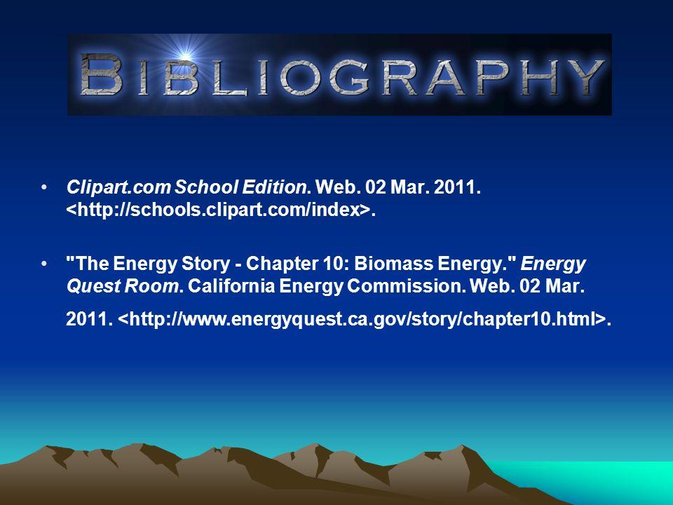 Clipart.com School Edition. Web. 02 Mar. 2011..