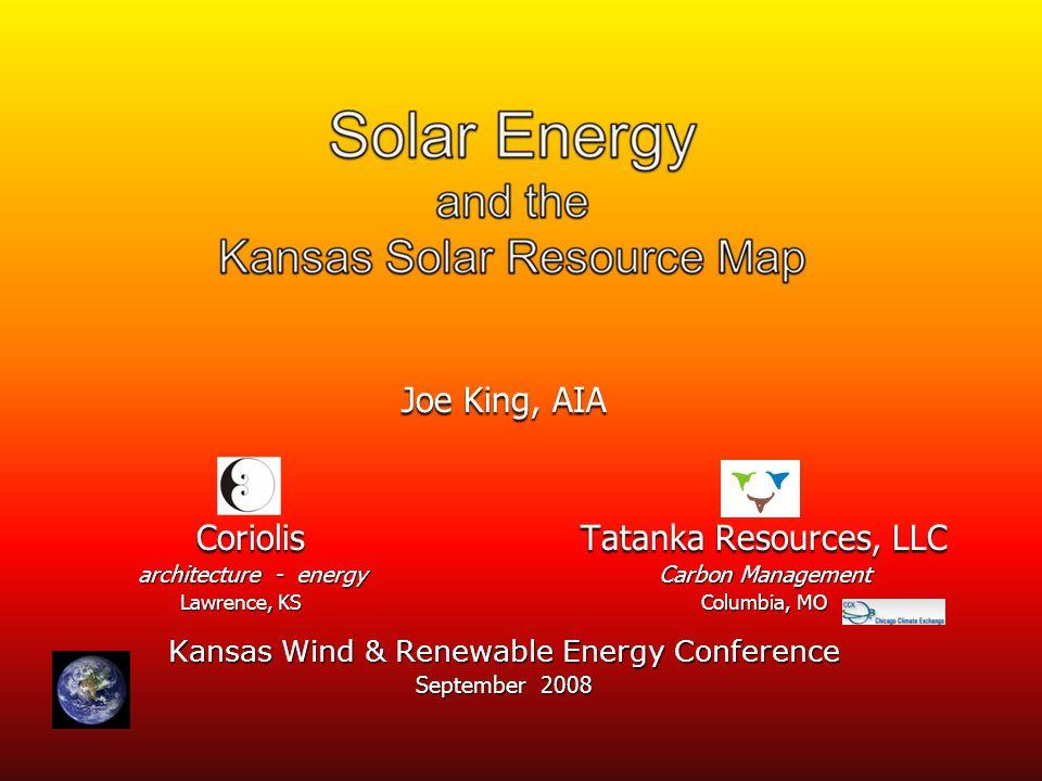 TurbineShadows Turbine Shadows TurbineSound Turbine Sound Biomass Yield Solar Site Analysis Wind Resources Wind Farm Planning