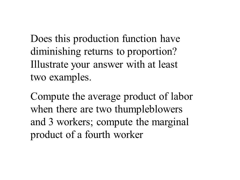 Mathematical Cost Functions-2