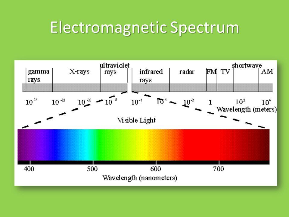 photosynthesis animation PHOTOSYNTHESIS ANIMATION http://www.ftexploring.com/me/photosyn1.html