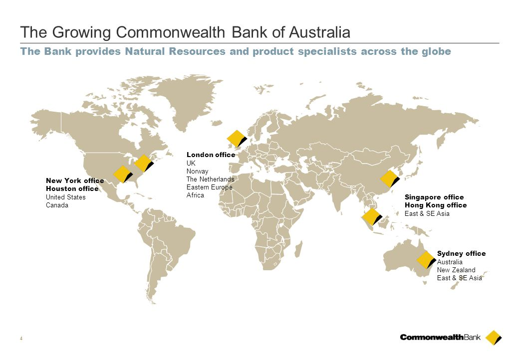 15 Australian & Papua New Guinean LNG Projects Offshore Conventional Gas to LNG Projects Coal Seam Gas to LNG Projects Onshore Conventional Gas to LNG Projects (P) Proposed (C) Construction (O) Operating GLNG (C) GLNG Santos / Petronas / Total QCLNG (C) BG Group Scarborough FLNG (P) ExxonMobil / BHP Gorgon (C) Chevron Darwin LNG (O) ConocoPhillips PNG LNG (C) ExxonMobil / Oil Search/ Santos Liquid Niugini Gas (Elk 1&2) (P) InterOil / Total Pluto (O) Woodside Browse (P) Woodside NWSV Trains 1-5 (O) Woodside Sunrise (P) Woodside Wheatstone (C) Chevron / Apache Prelude (C) Shell Ichthys (C) INPEX / Total APLNG (C) Australia Pacific LNG ConocoPhillips / Origin Energy / Sinopec Bonaparte FLNG (P) Santos / GDF SUEZ Arrow LNG (P) Shell / Petro China Source: WorleyParsons, CBA