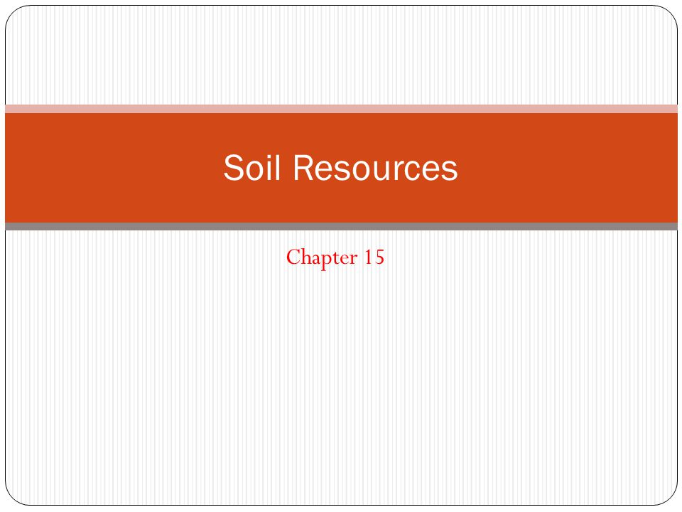 Crop rotation The planting of a series of different crops in the same field o over a period of years