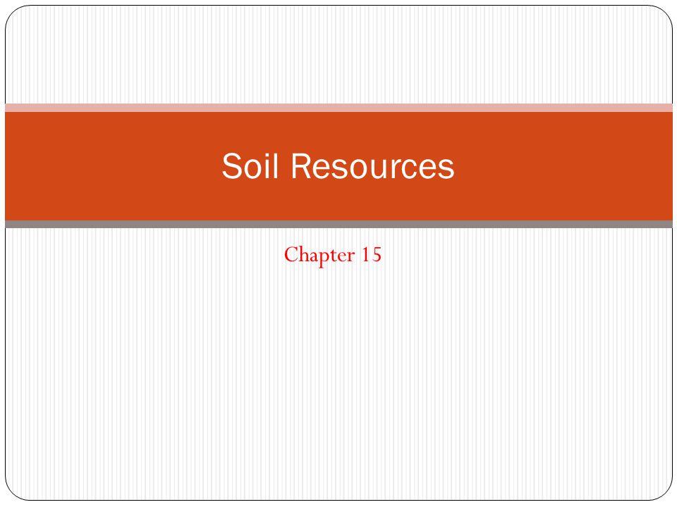 READ Practicing Environmental Principles Page 351.