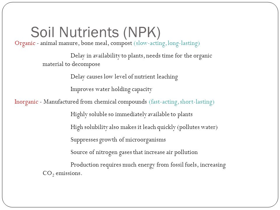 Loam Is an ideal agricultural soil.Has an optimum combination of different soil particle sizes.