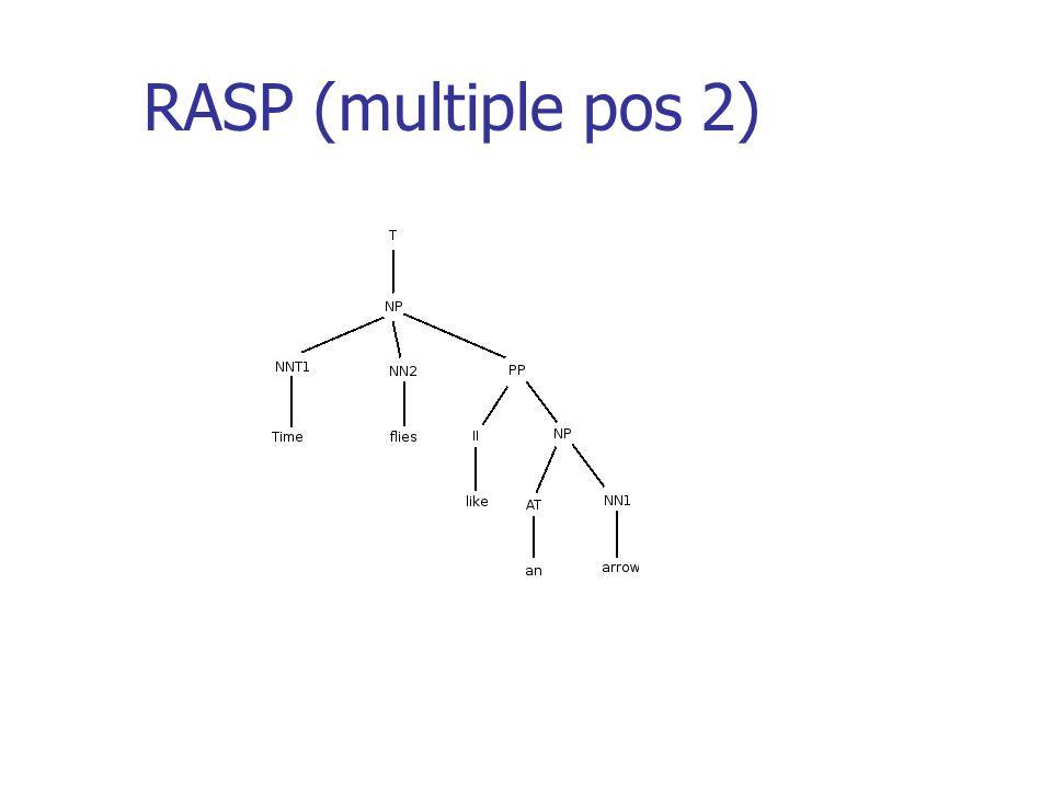 RASP (multiple pos 2)