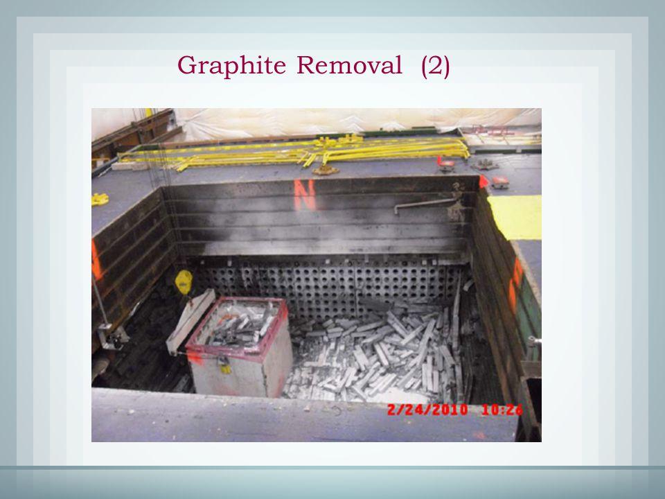 Graphite Removal (2)
