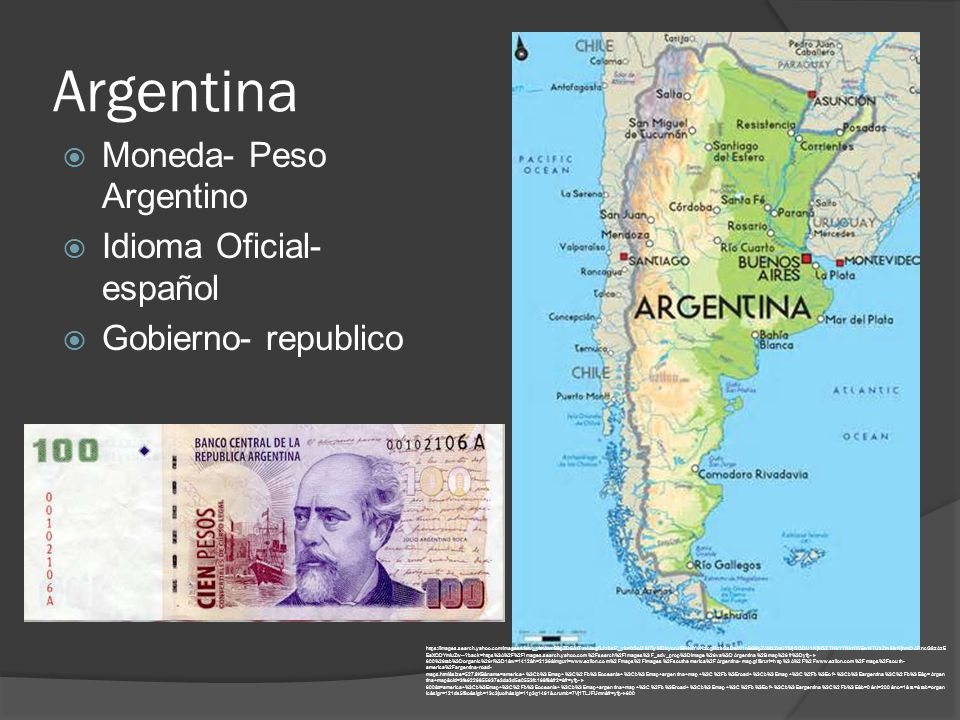 Historia de Argentina  Around 10,000 B.C., there were approximatly 20 indigenous groups living in the area that is today Argentina.
