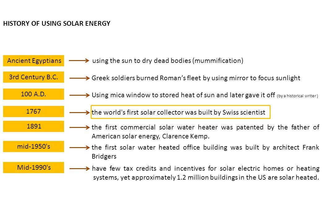CASE STUDIES 1.Solarsiedlung am Schlierberg, (in English: Schlierberg Solar Estate )Germany 2.Heliotrope (building) 3.Eastern Sierra Residence 4.Beddington Zero Energy Development 5.Solar Umbrella House 6.