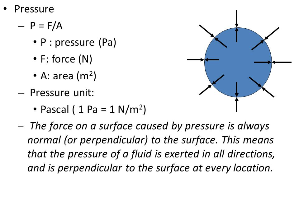 Calculate the pressure exerted on the bottom of a glass that moves upward in elevator with constant acceleration, increasing from rest to 1.2 m/s in 2.7 s.